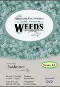 thesis on weed science weed control Weed science research 2015 weed control guide recent updates controlling emerged kochia with group 14 herbicides simulated glyphosate and dicamba drift on dry pea.